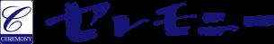 top_band_logo